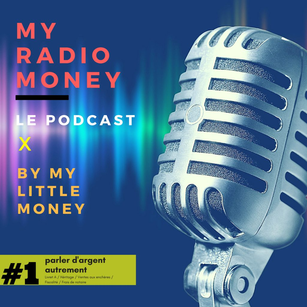 Copie de MYRADIOMONNEY 2 My Radio Money #1